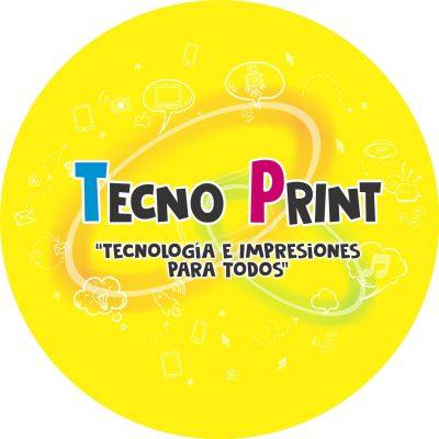TECNO PRINT