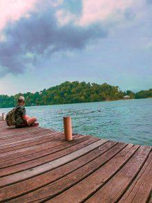 3 Lugares en Rio Dulce que debes de visitar